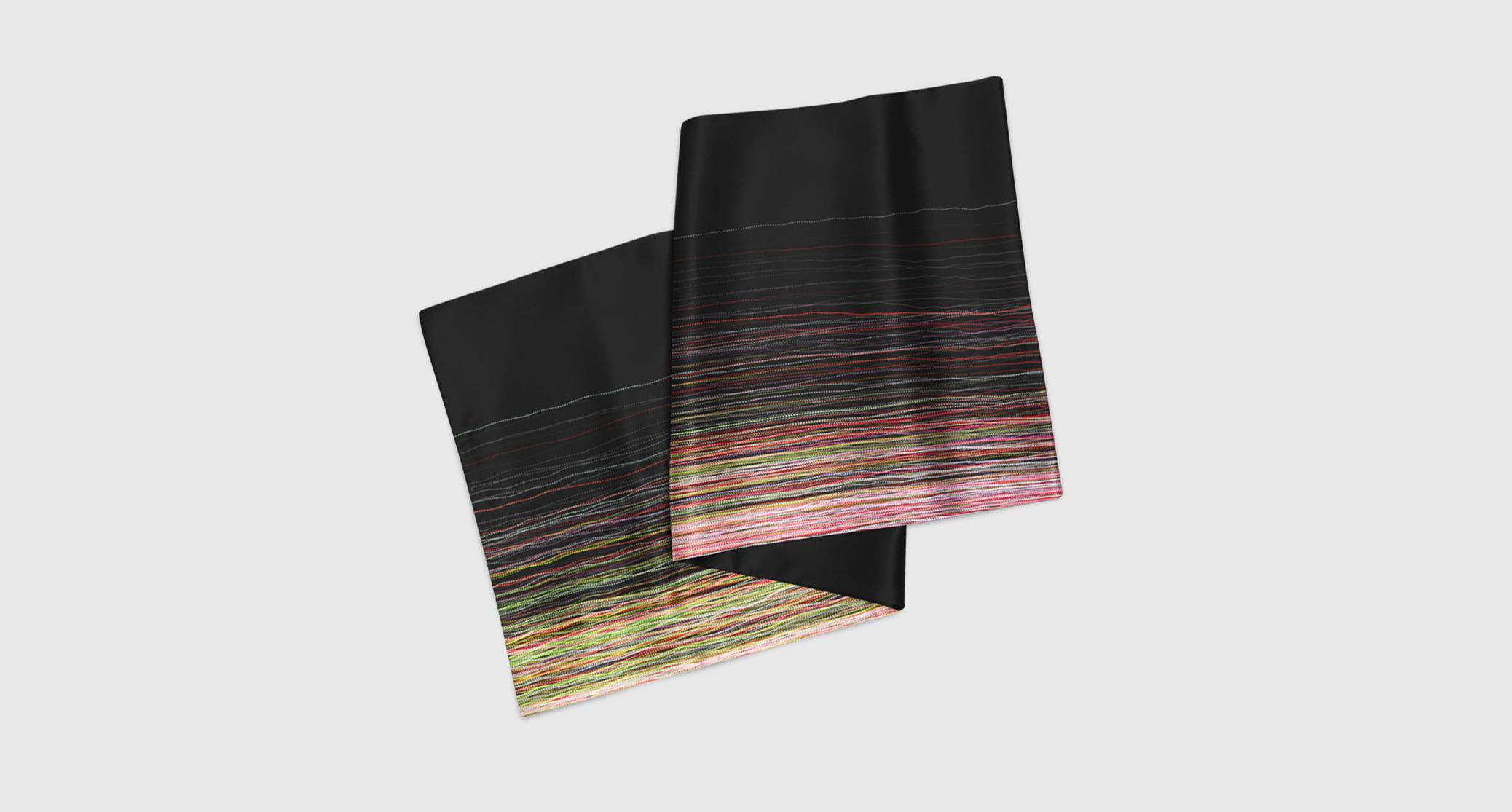 mix_scarf.jpg