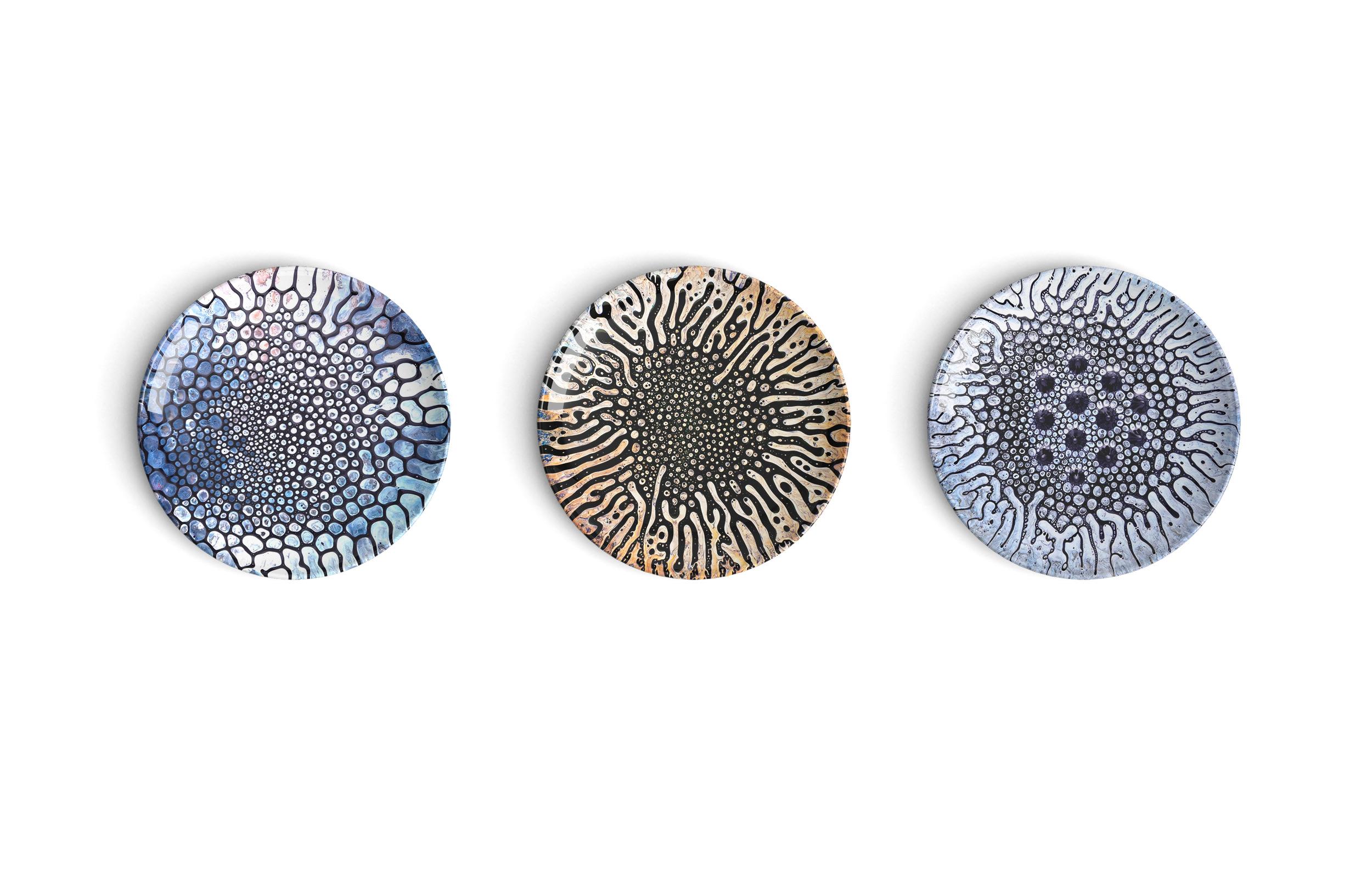 three-plates2.jpg