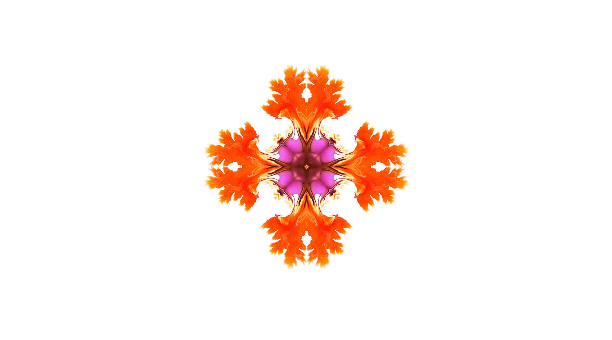 kaleidoscope-6.jpg