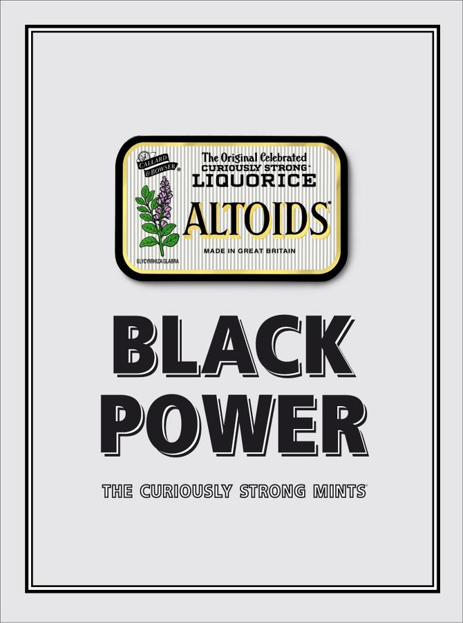10_BLACK POWER.jpg