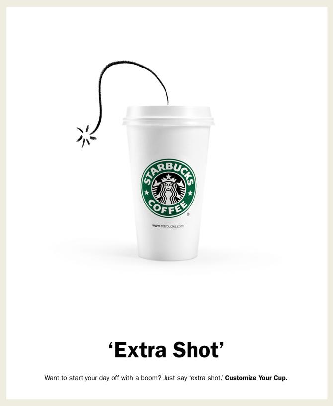 02_EXTRA SHOT.jpg
