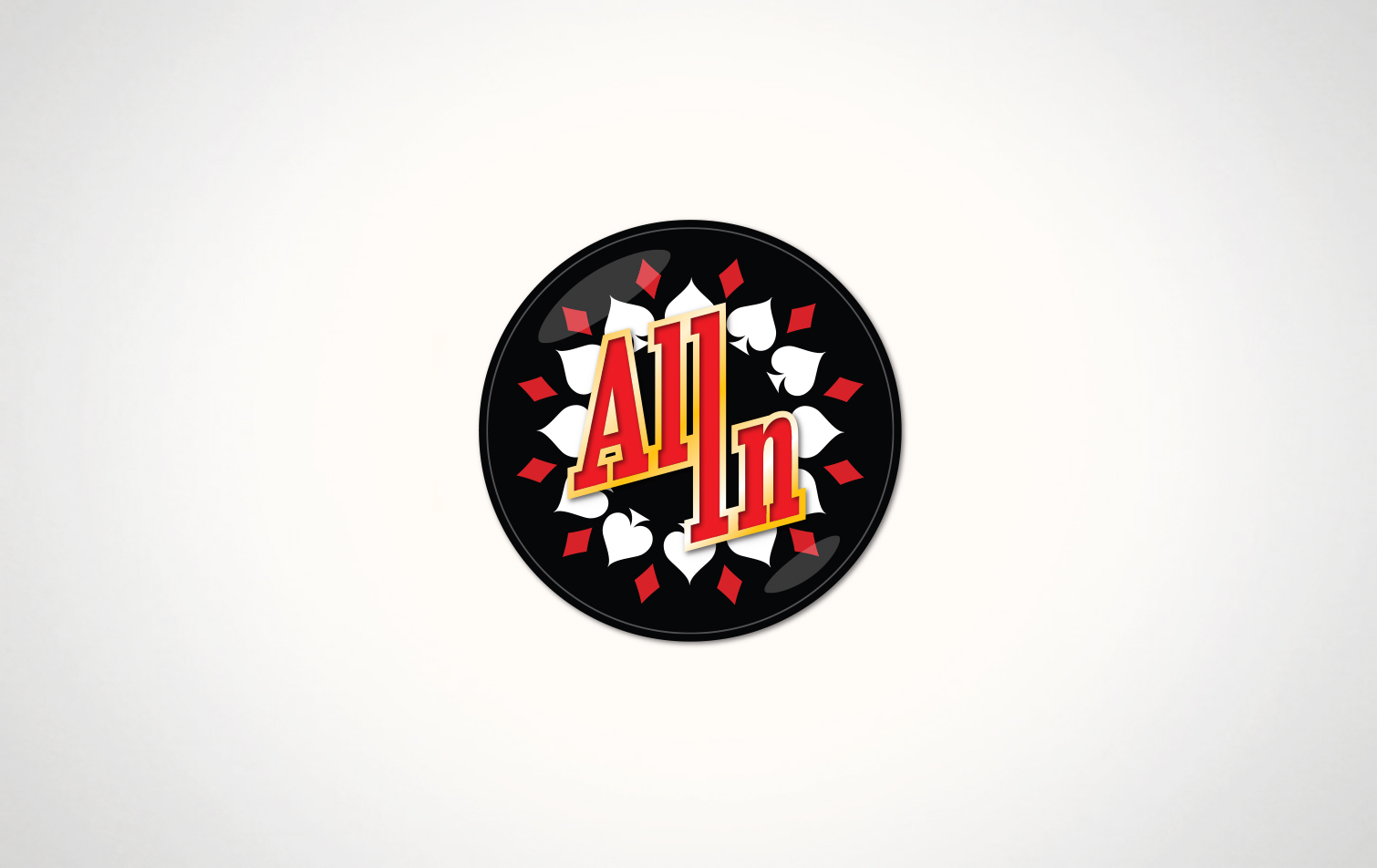 all_in.jpg