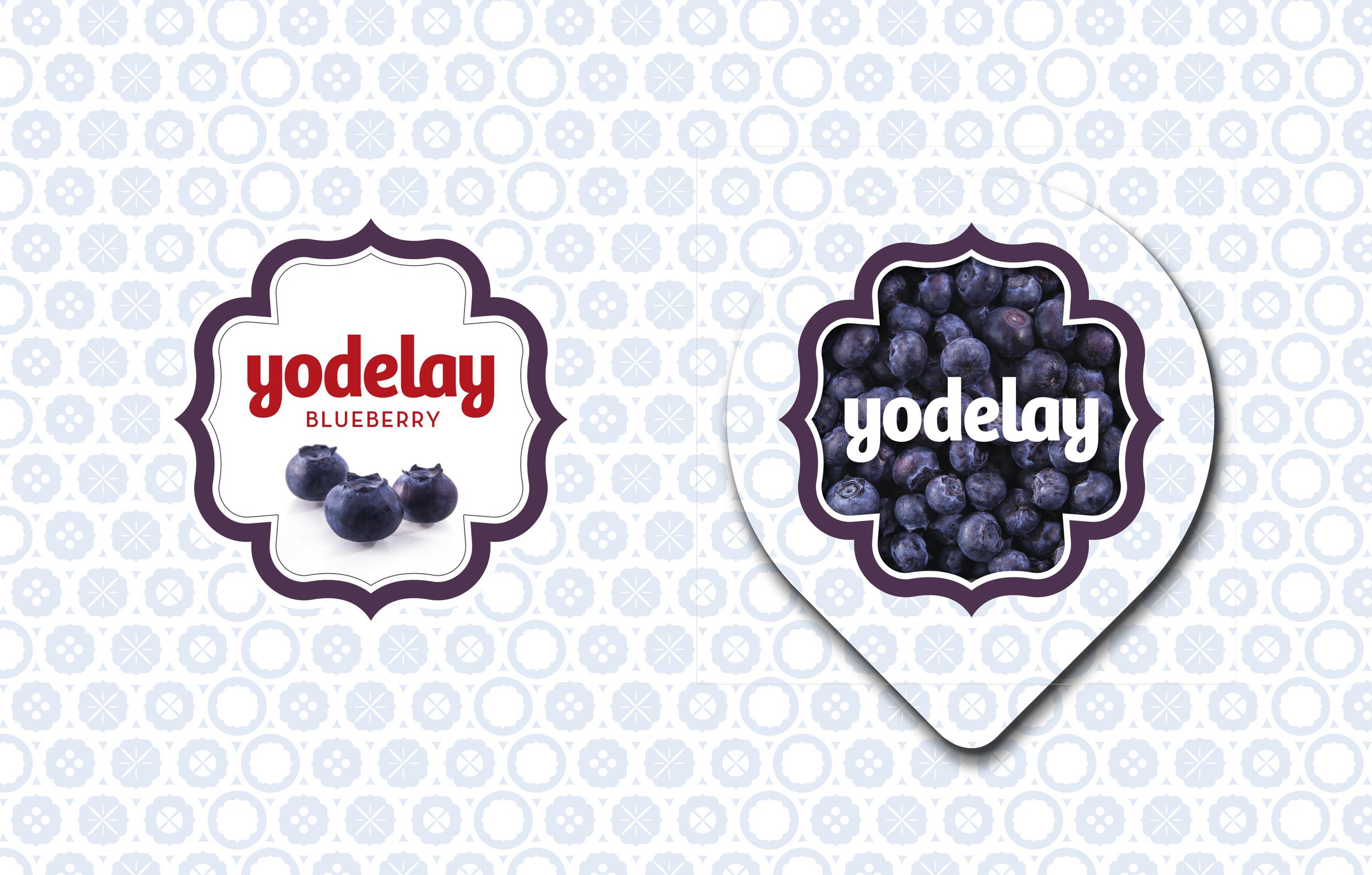 blueberry_label.jpg
