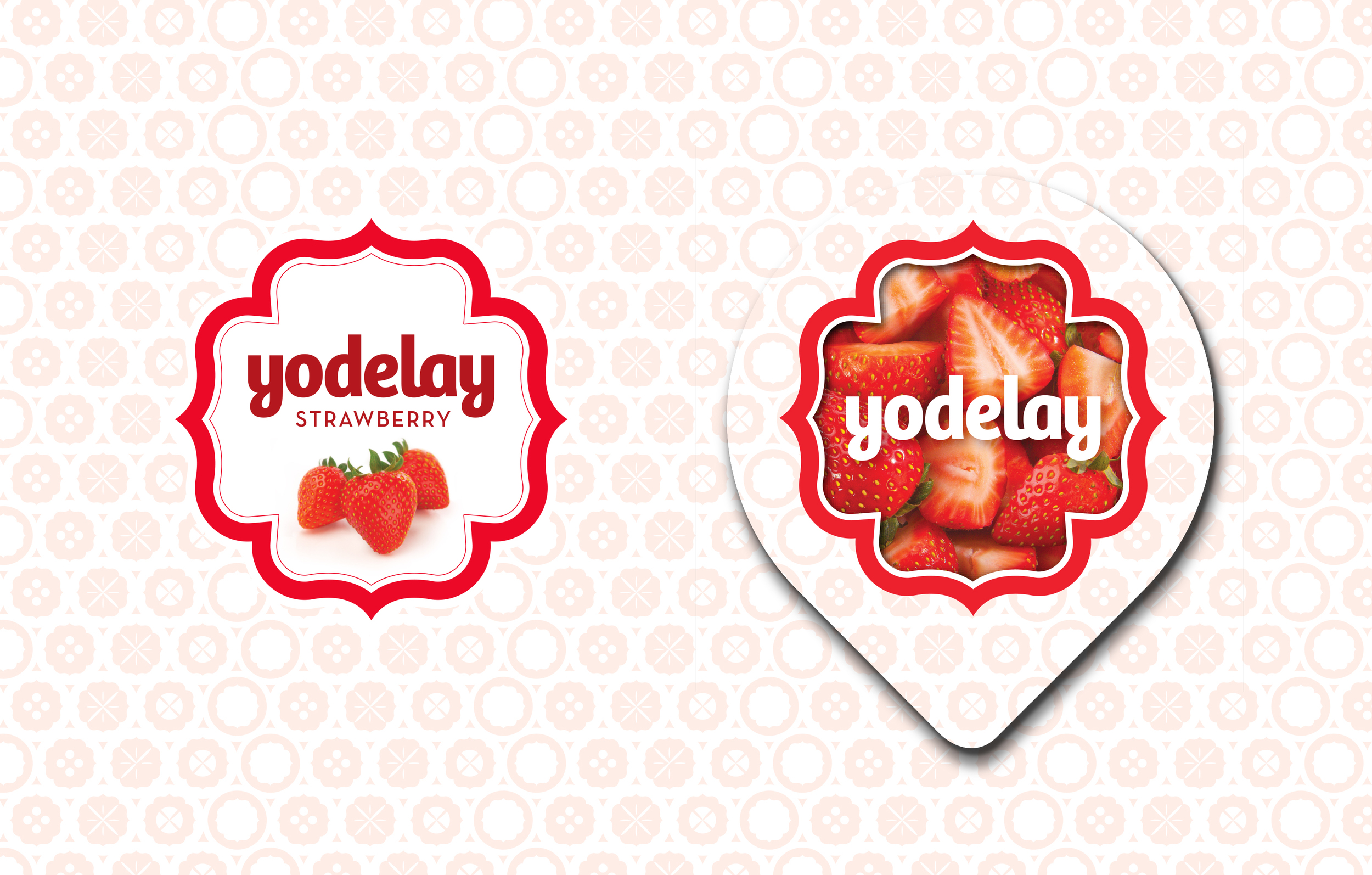 strawberry_label.jpg