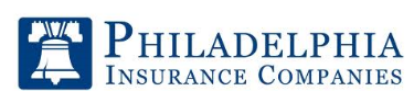 philadelphia insurance company, philly insurance,  PEERLESS INSURANCE, SAFCO INSURANCE, LIBERTY MUTUAL INSURANCE,   THE MAIN   STREET AMERICA GROUP, NATIONAL GRANGE MUTUAL,   MEMIC,   GREAT FALLS INSURANCE, F  OREMOST INSURANCE GROUP,   BERKLEY FINSECURE,   DAIRYLAND INSURANCE,   GEICO, GEICO INSURANCE, NATIONWIDE, PROGRESSIVE INSURANCE, STATE FARM INSURANCE, FARMERS INSURANCE, ERIE INSURANCE, ANDOVER COMPANIES, CAMBRIDGE MUTUAL, THE CONCORD GROUP INSURANCE