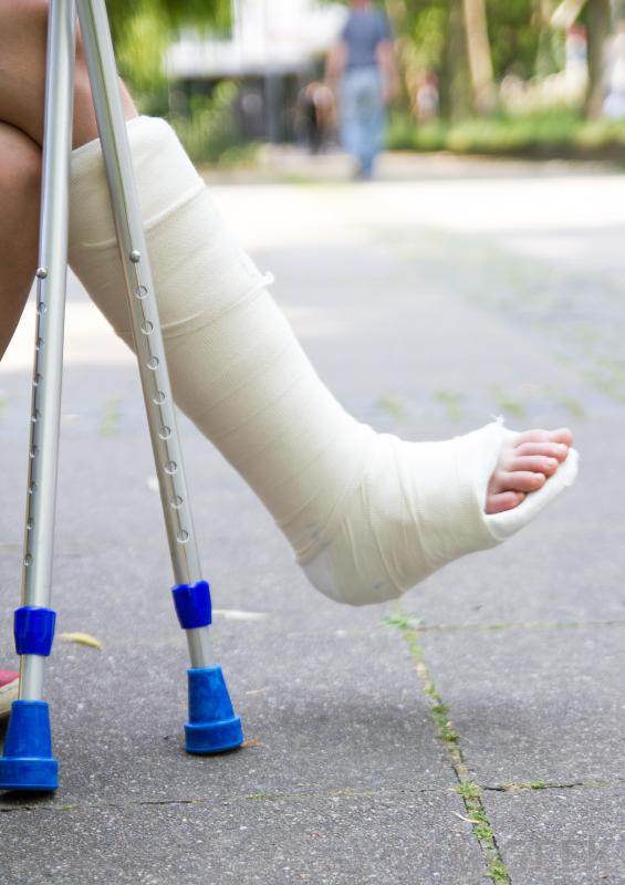 workers compensation, workers comp, maine workers compensation, maine workers comp, southern maine workers comp,new hampshire workers comp, massachusetts workers comp, new jersey workers comp, boston workers comp, philly workers comp, pennsylvania workers comp