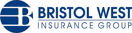 Bristol west insurance group, MAINE INSURANCE, NEW HAMPSHIRE INSURANCE, MASSACHUSETTS INSURANCE, BOSTON INSURANCE, PENNSYLVANIA INSURANCE, PHILLY INSURANCE, PHILADELPHIA INSURANCE,  allstate insurance , geico, progressive, state farm, farmers, travelers