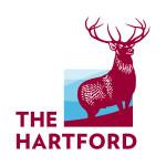 The Hartford insurance, MAINE INSURANCE, NEW HAMPSHIRE INSURANCE, MASSACHUSETTS INSURANCE, BOSTON INSURANCE, PENNSYLVANIA INSURANCE, PHILLY INSURANCE, PHILADELPHIA INSURANCE