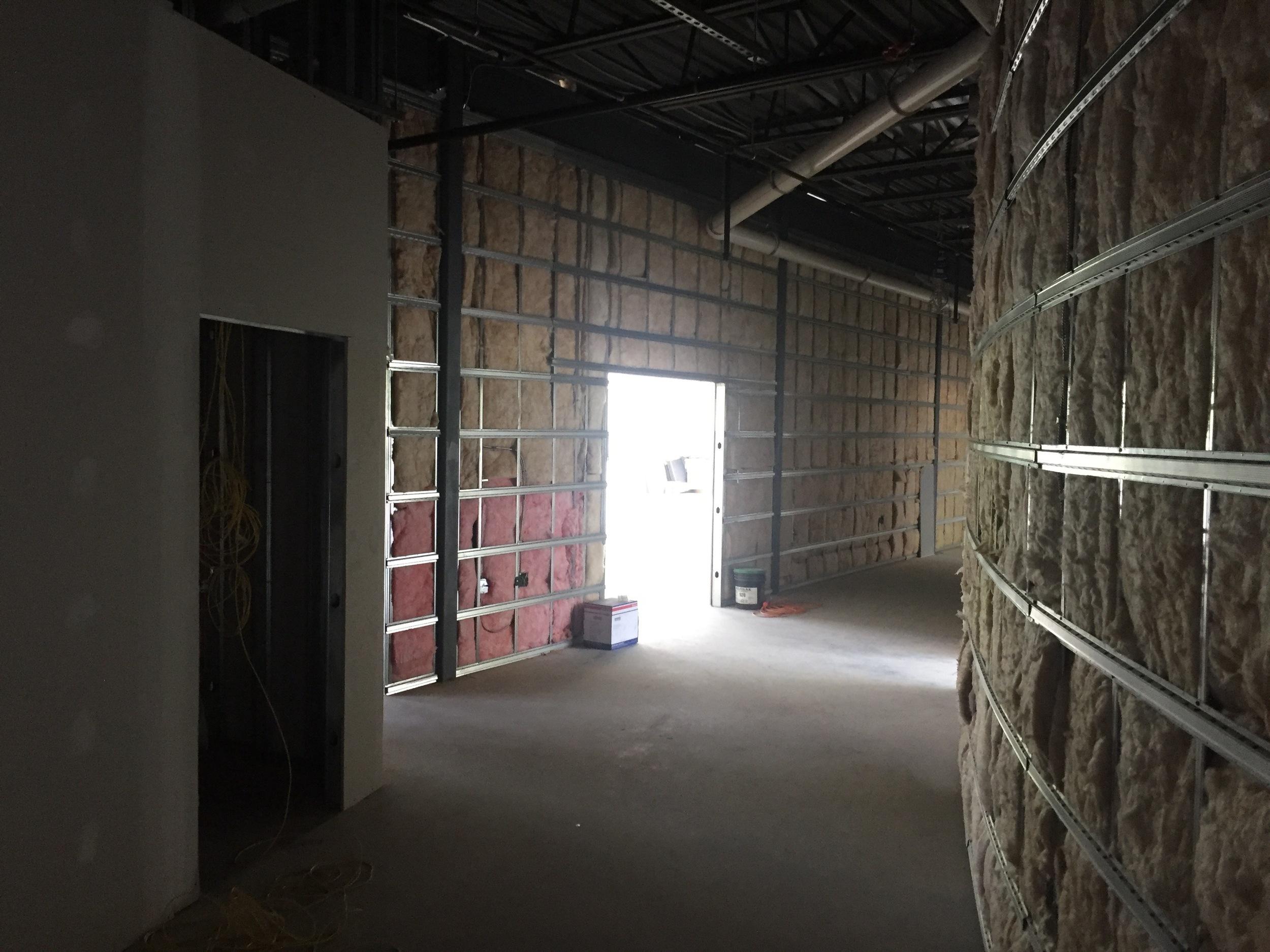 Sanford YMCA Interior 2.jpg