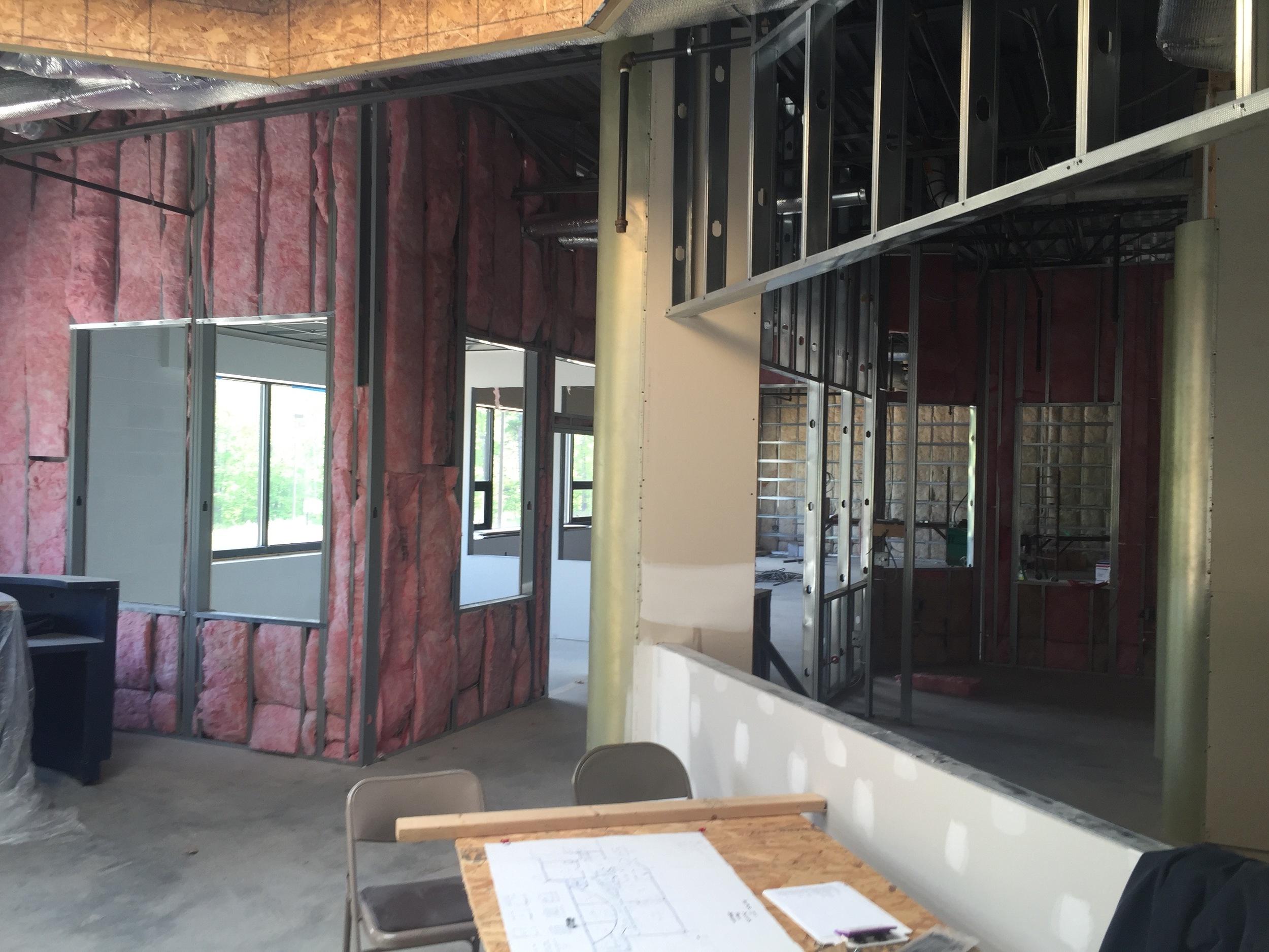 Sanford YMCA Interior.jpg