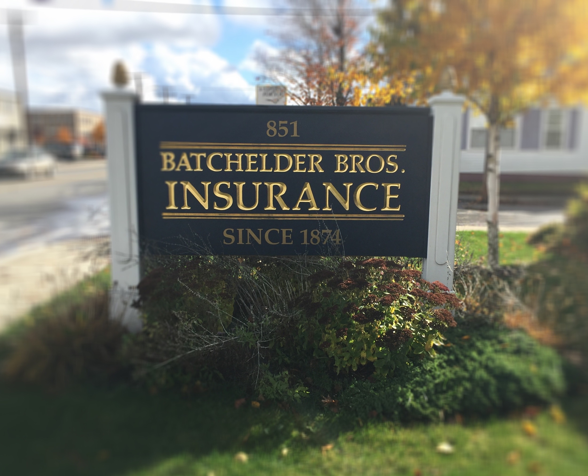 New Hampshire boat insurance, independent insurance agencies, independent insurance agent