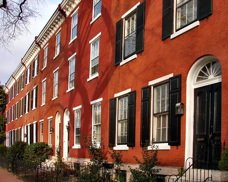 Philly Home Insurance