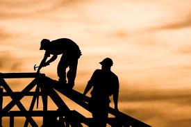 Construction Silouette.jpeg