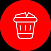 Trash-Can-BG.png