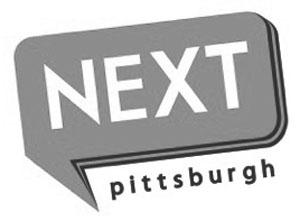 NextPgh-Logo.jpg