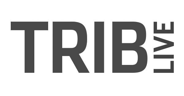 Trib-Live-Logo.jpg
