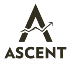 ascent logo.png