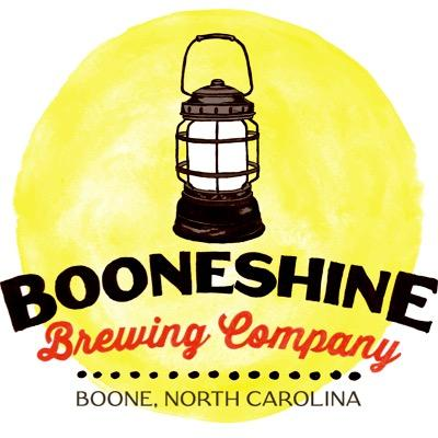 booneshine logo.jpg