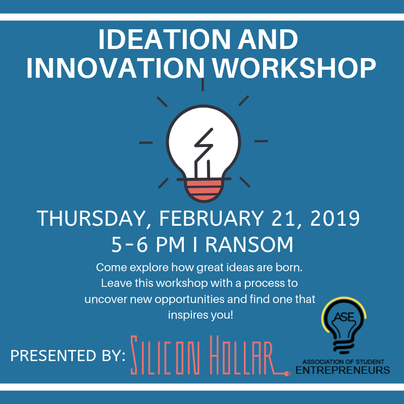 Ideation and Innovation Workshop.png