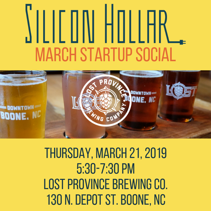 march startup social (1).png