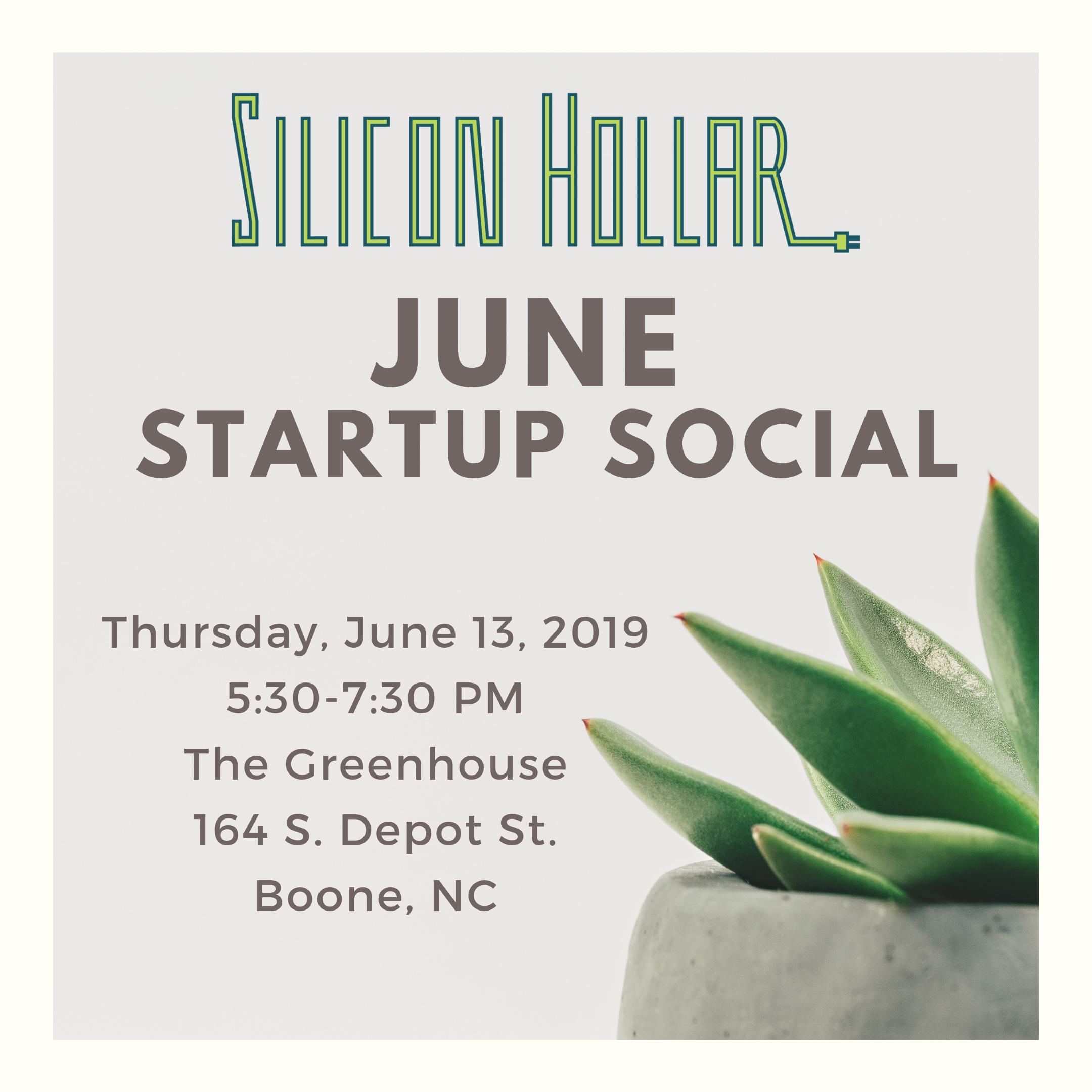 June Startup Social.png
