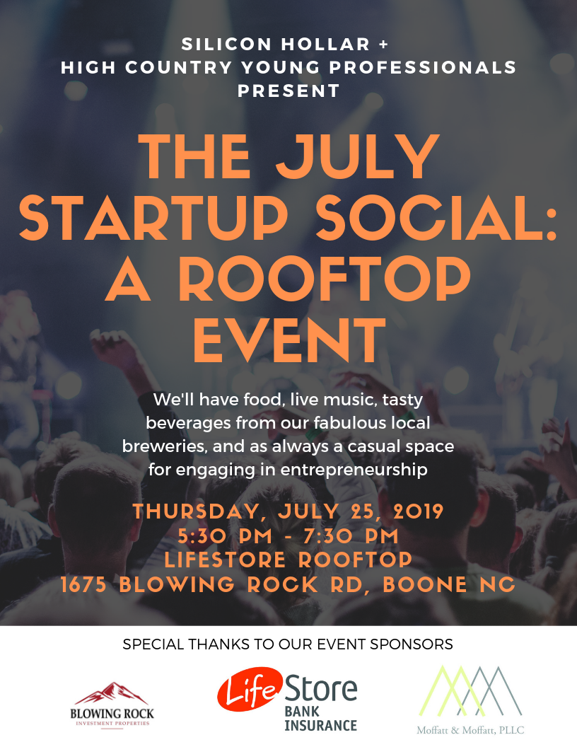 JULY STARTUP SOCIAL.png