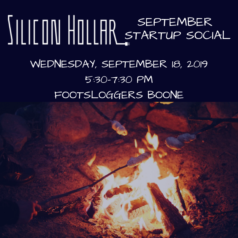 September Startup Social.png
