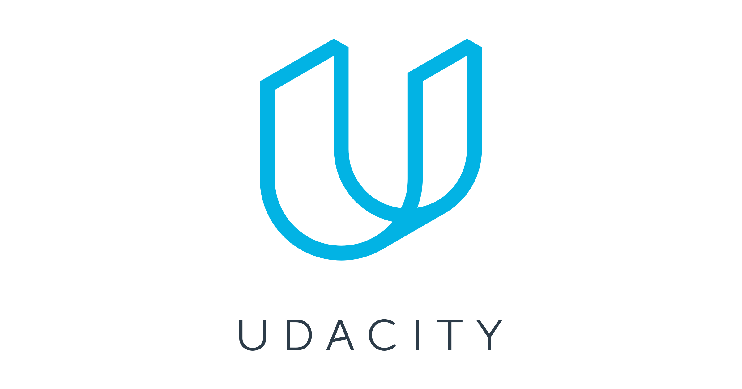 Udacity_logo.png