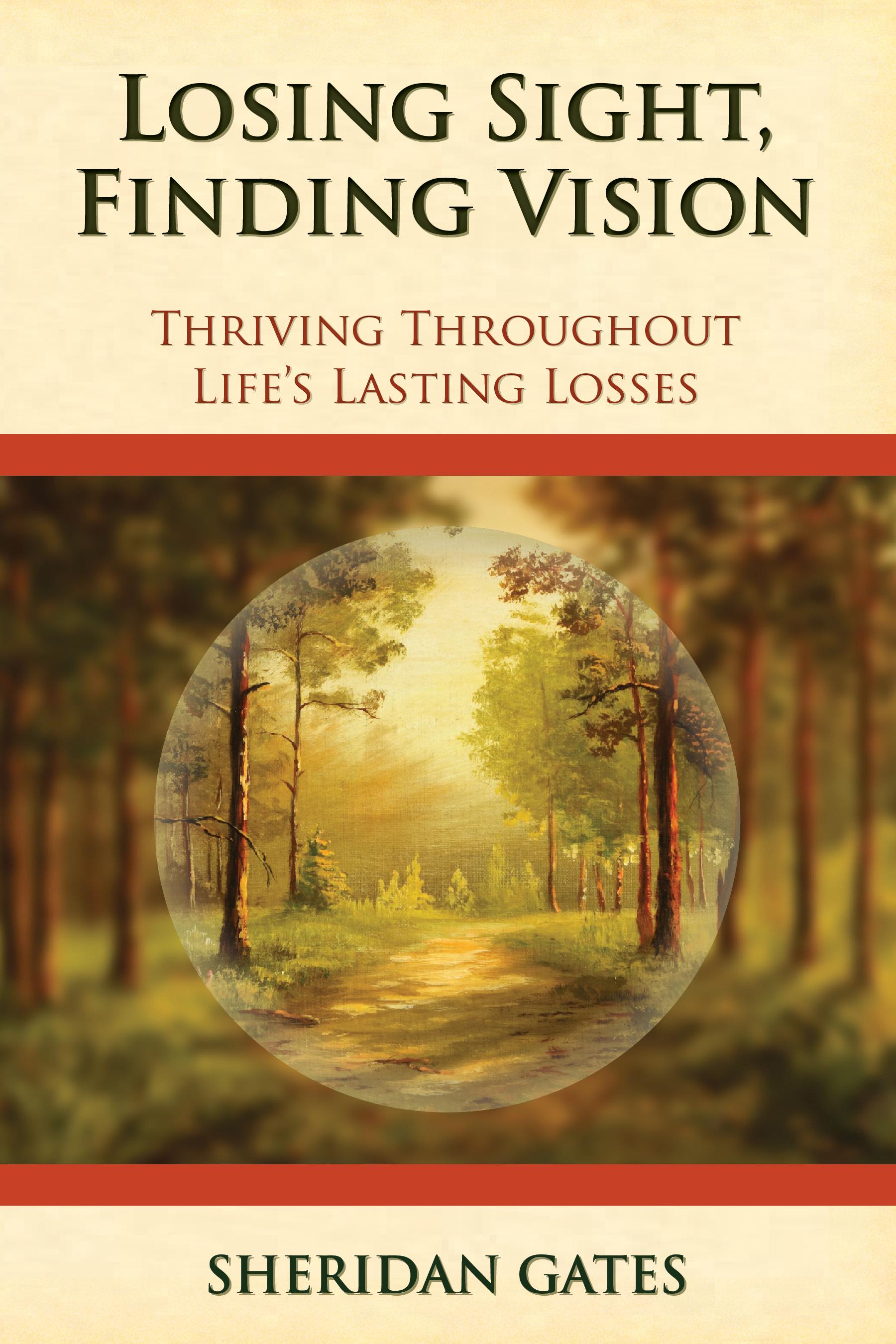 Sheridan Gates_Book Cover.jpg