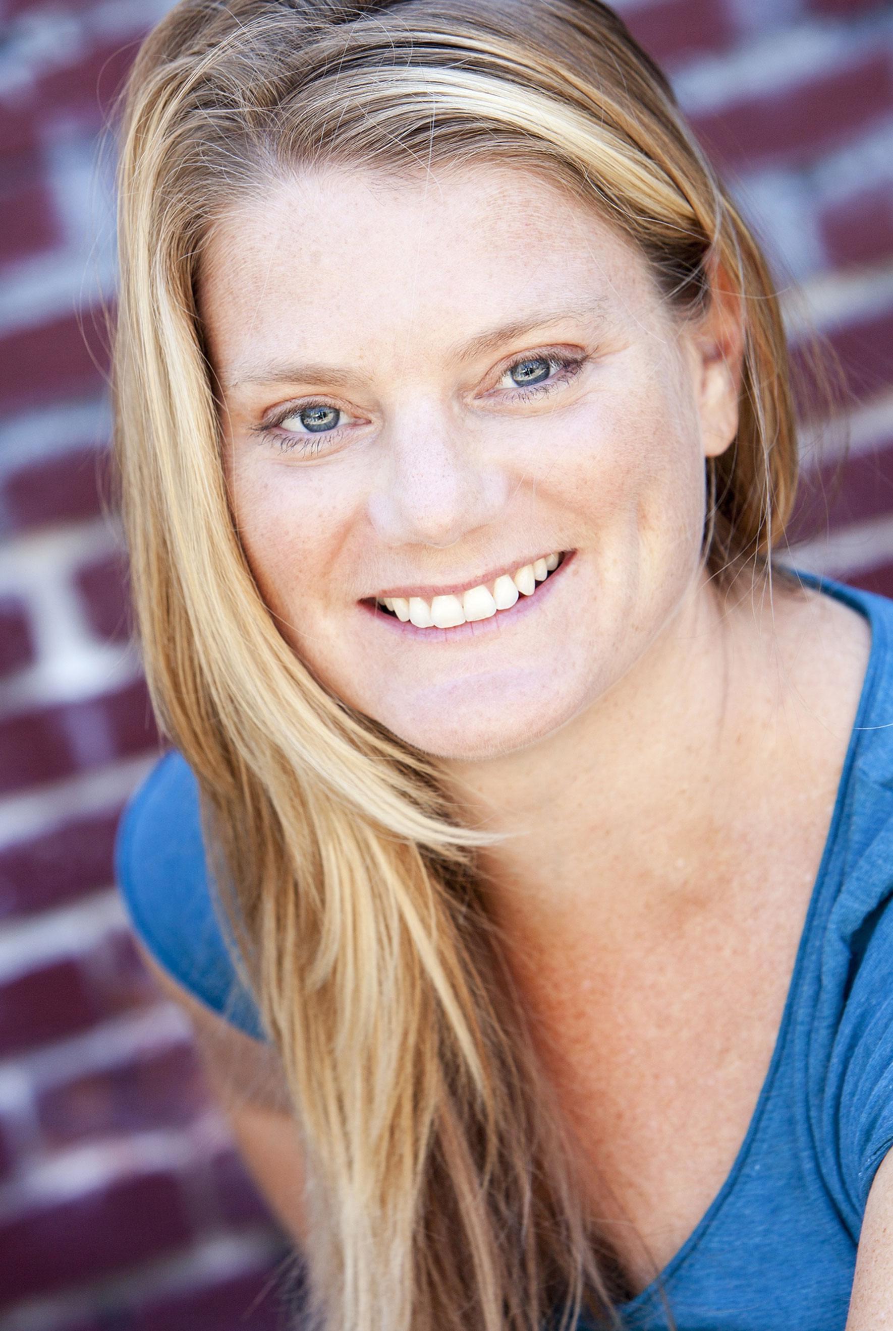 Amy Lisewski.jpg