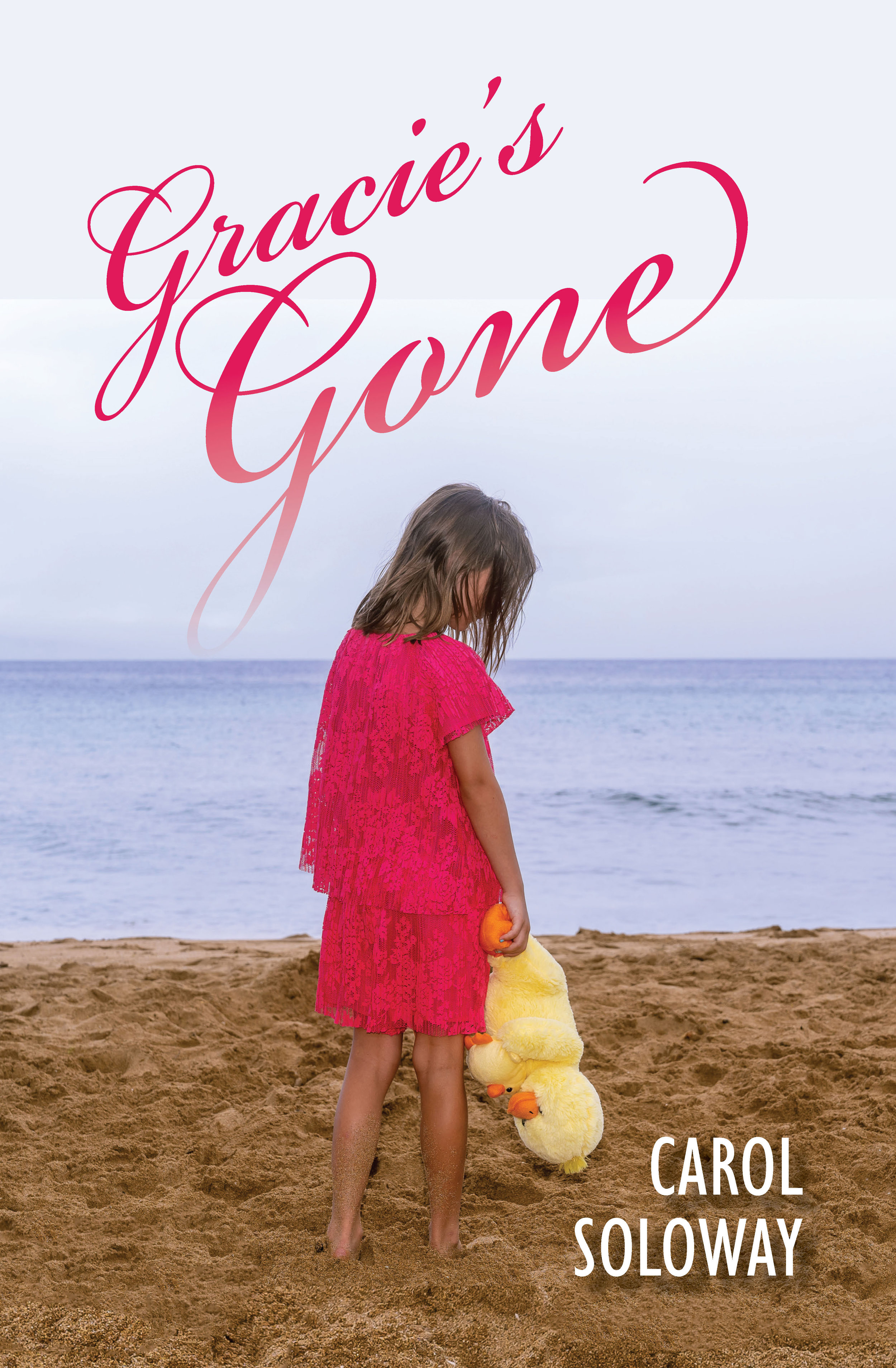 Gracie's Gone Carol Solloway_Cover.jpg