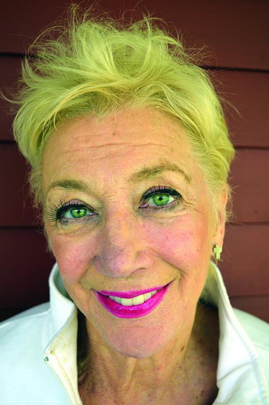 Carole Weaver Linsner sm.jpg