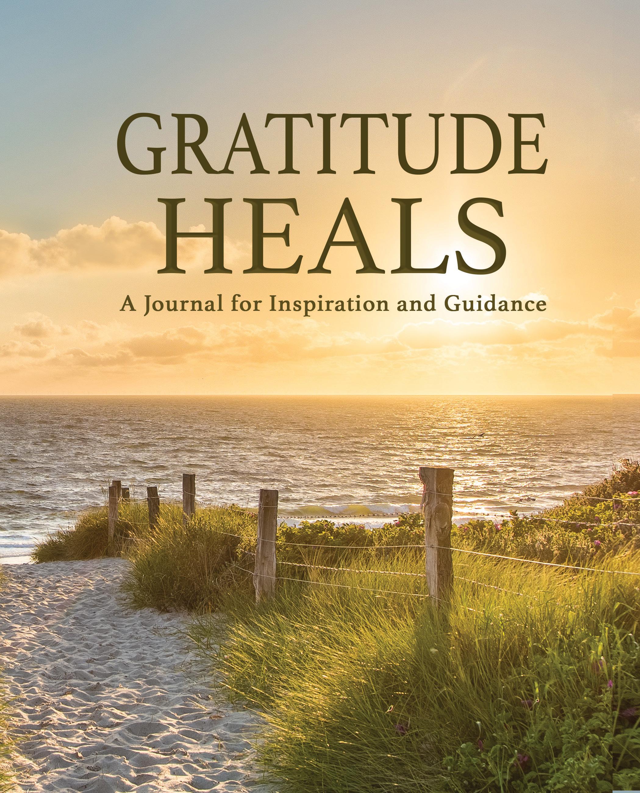 Gratitude Heals_Cover.jpg