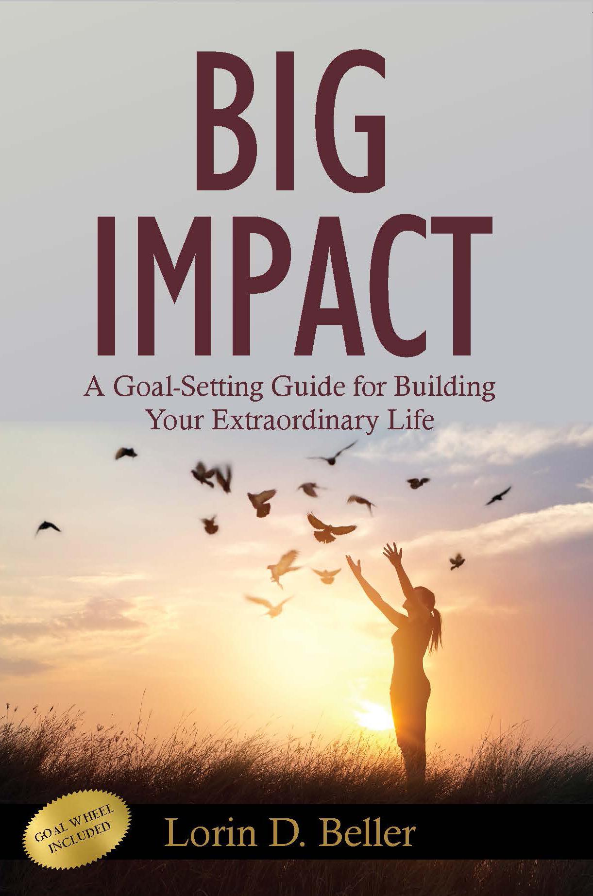 Lorin Beller_Big Impact_Cover.jpg
