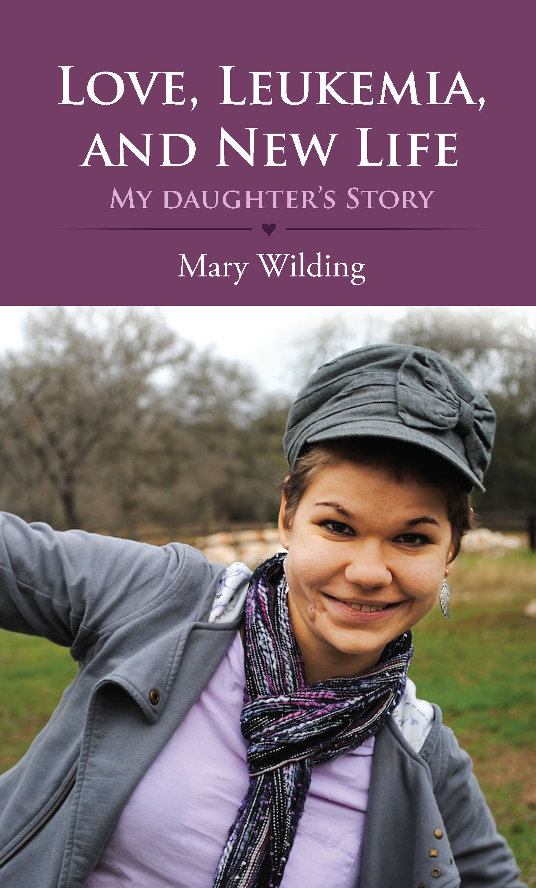 Mary Wilding_Cover 9.2018.jpg