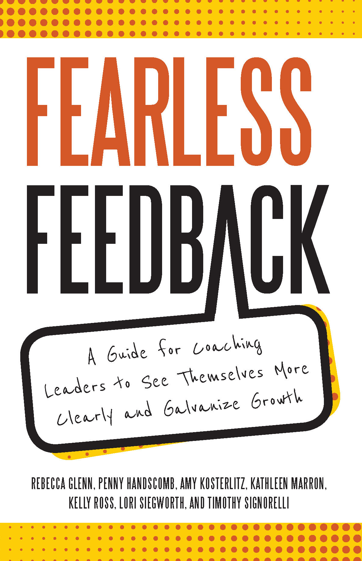Fearless Feedback_Front_Cover.jpg