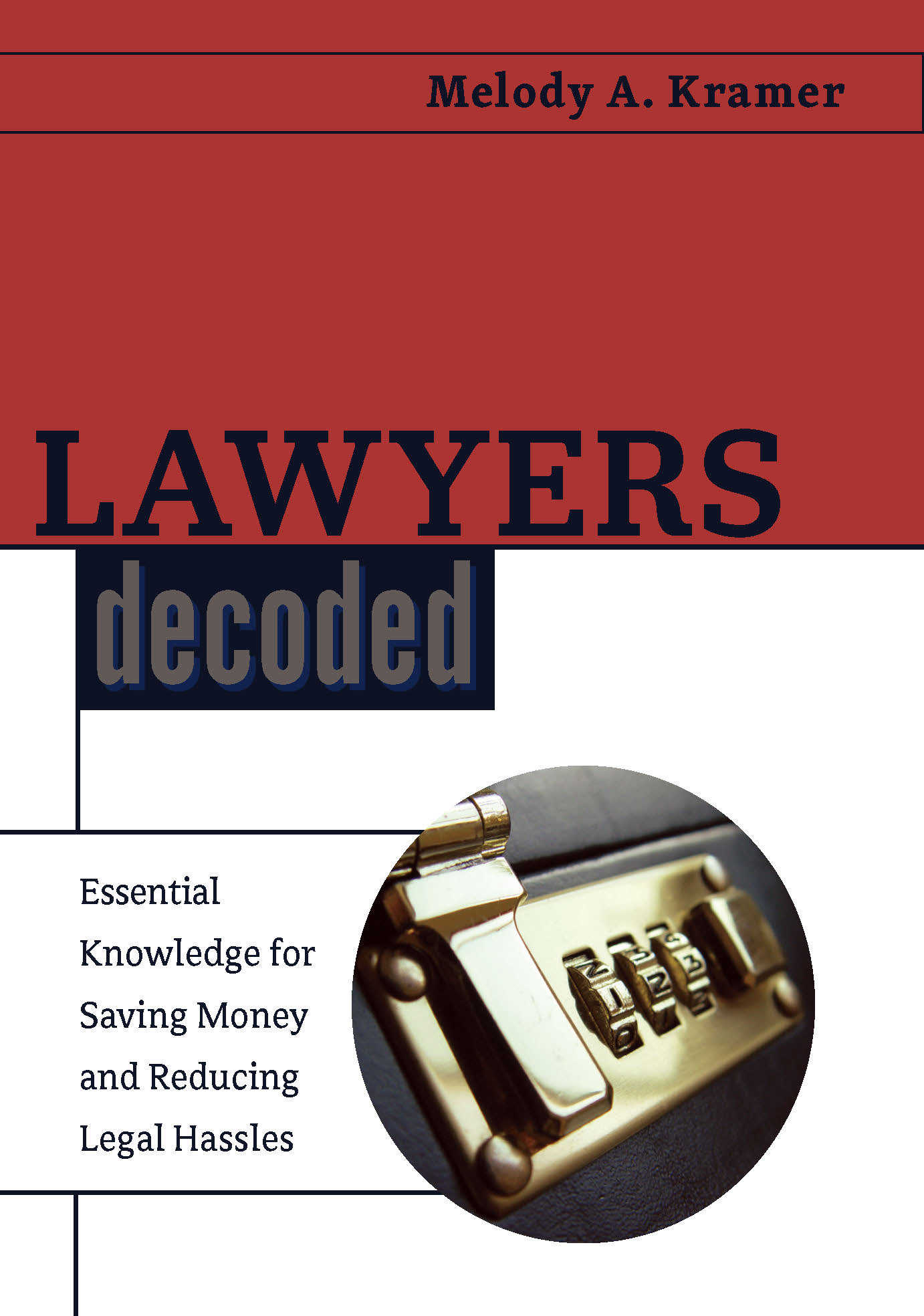 Melody Kramer Lawyers Decoded front cover.jpg