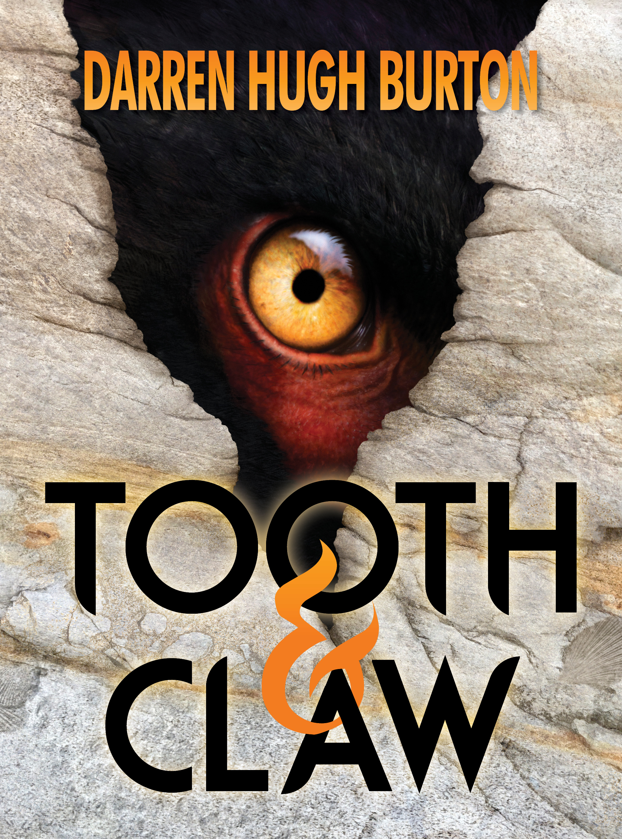 Tooth and Claw_Cover.jpg
