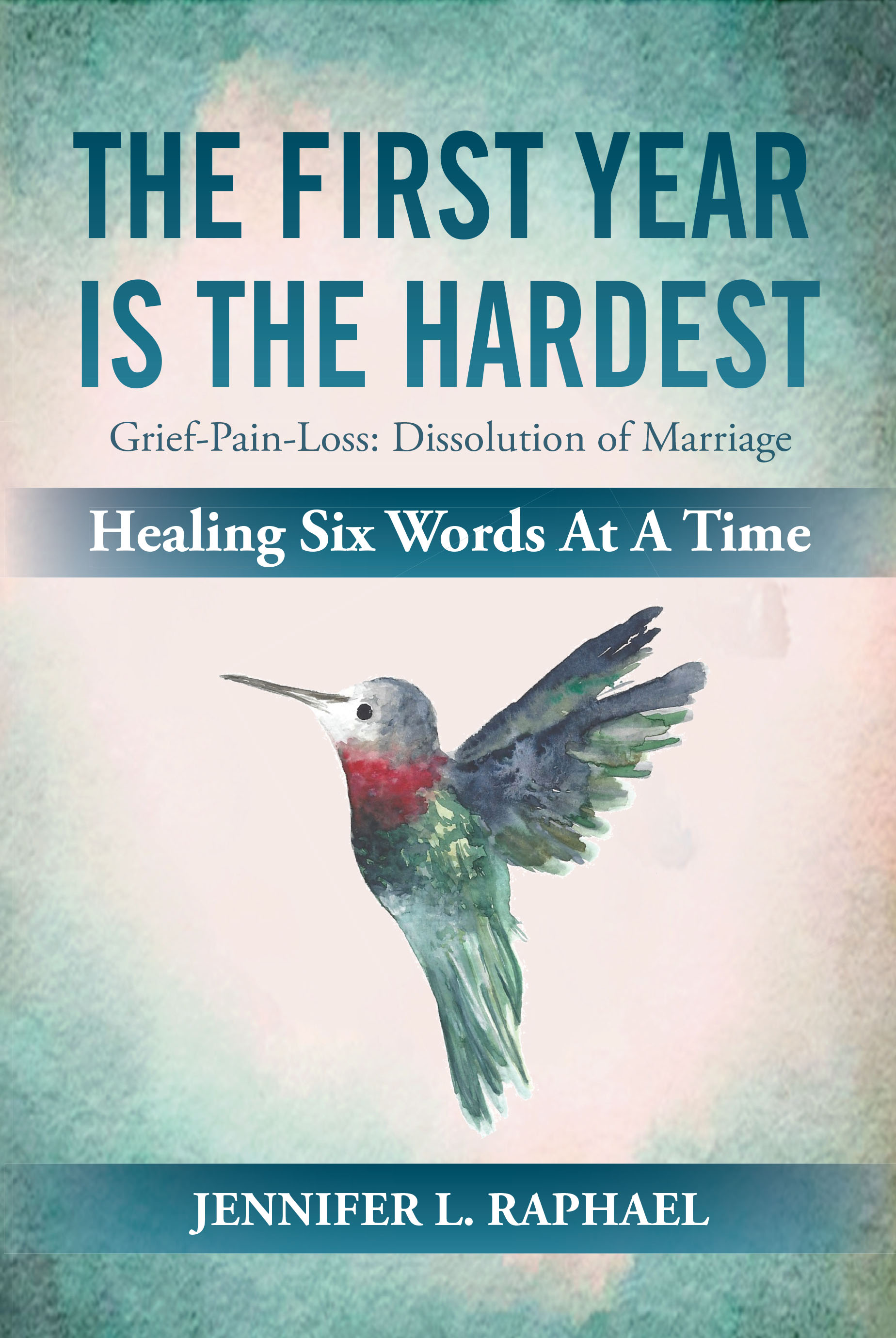 Jennifer Raphael_book cover_front only.jpg