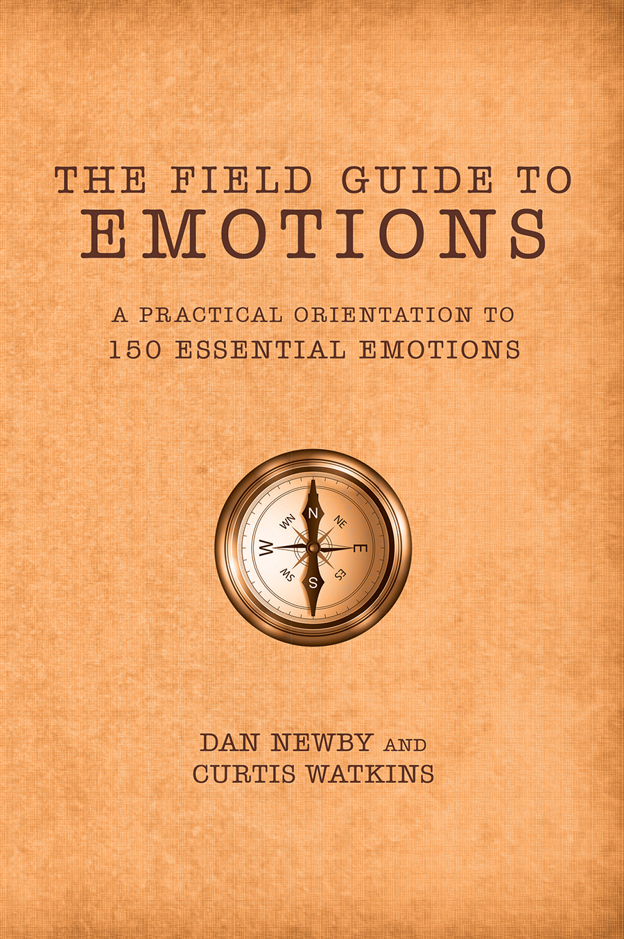 The Field Guide To Emotions_Cover_low.jpg