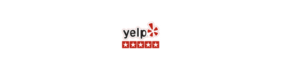 Awesome service, pricing was better than others. They arrived on time completed the job in a timely manner and were pleasant to work with. Very professional - lisa b.