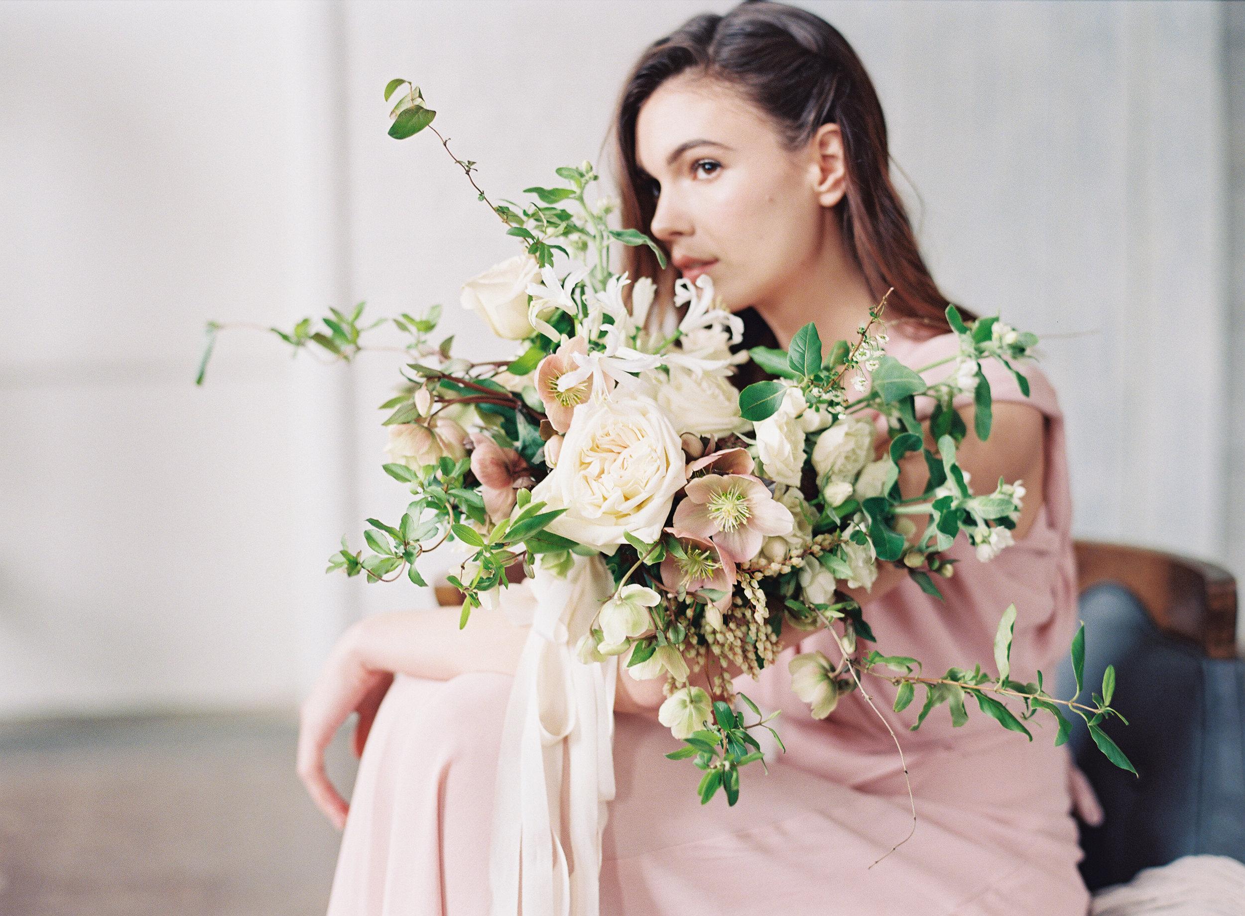 All Floral Images-0042.jpg