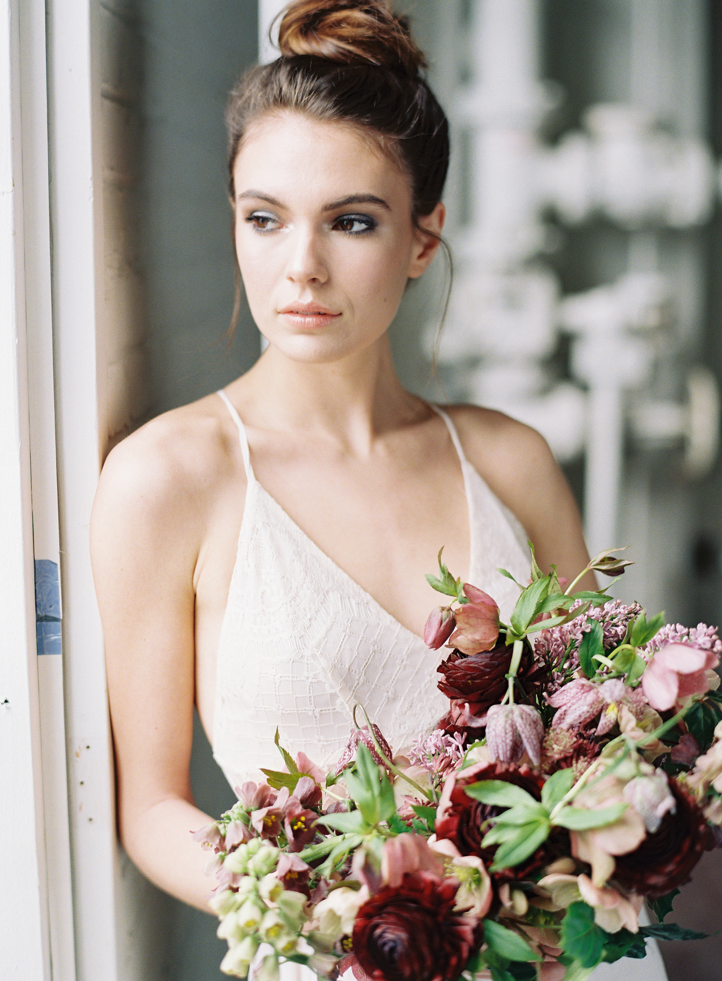 All Floral Images-0131.jpg