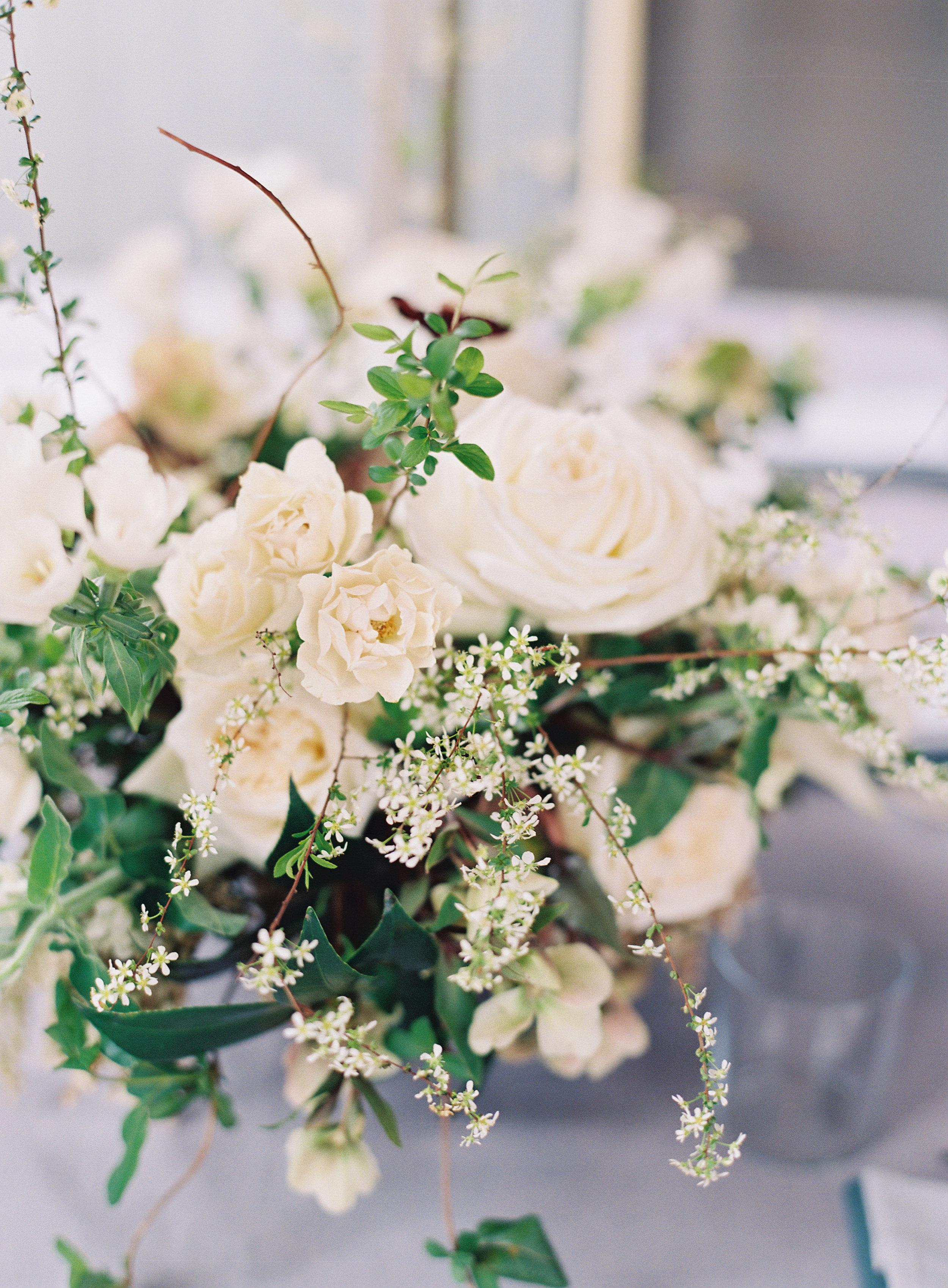 All Floral Images-0035.jpg