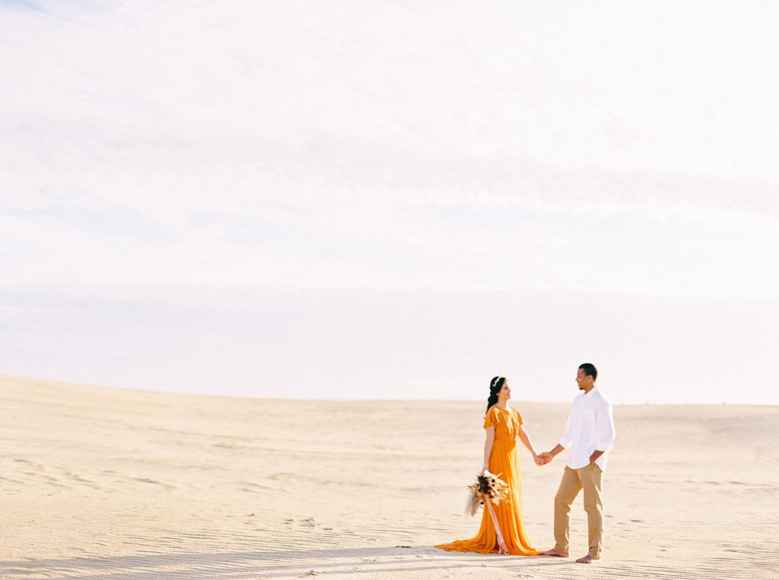 NikkiSanterre_FineArtFilmWeddingPhotographer_WeddingSparrowEditorial_AisleSociety_DesertEngagementSession-1.jpg