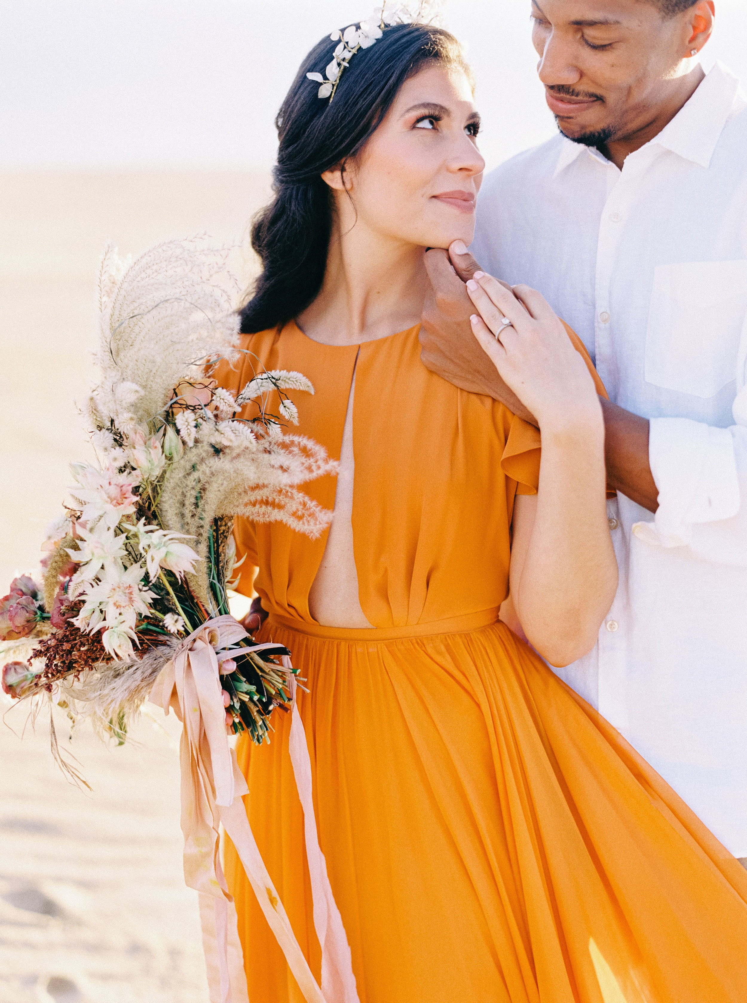NikkiSanterre_FineArtFilmWeddingPhotographer_WeddingSparrowEditorial_AisleSociety_DesertEngagementSession-4.jpg