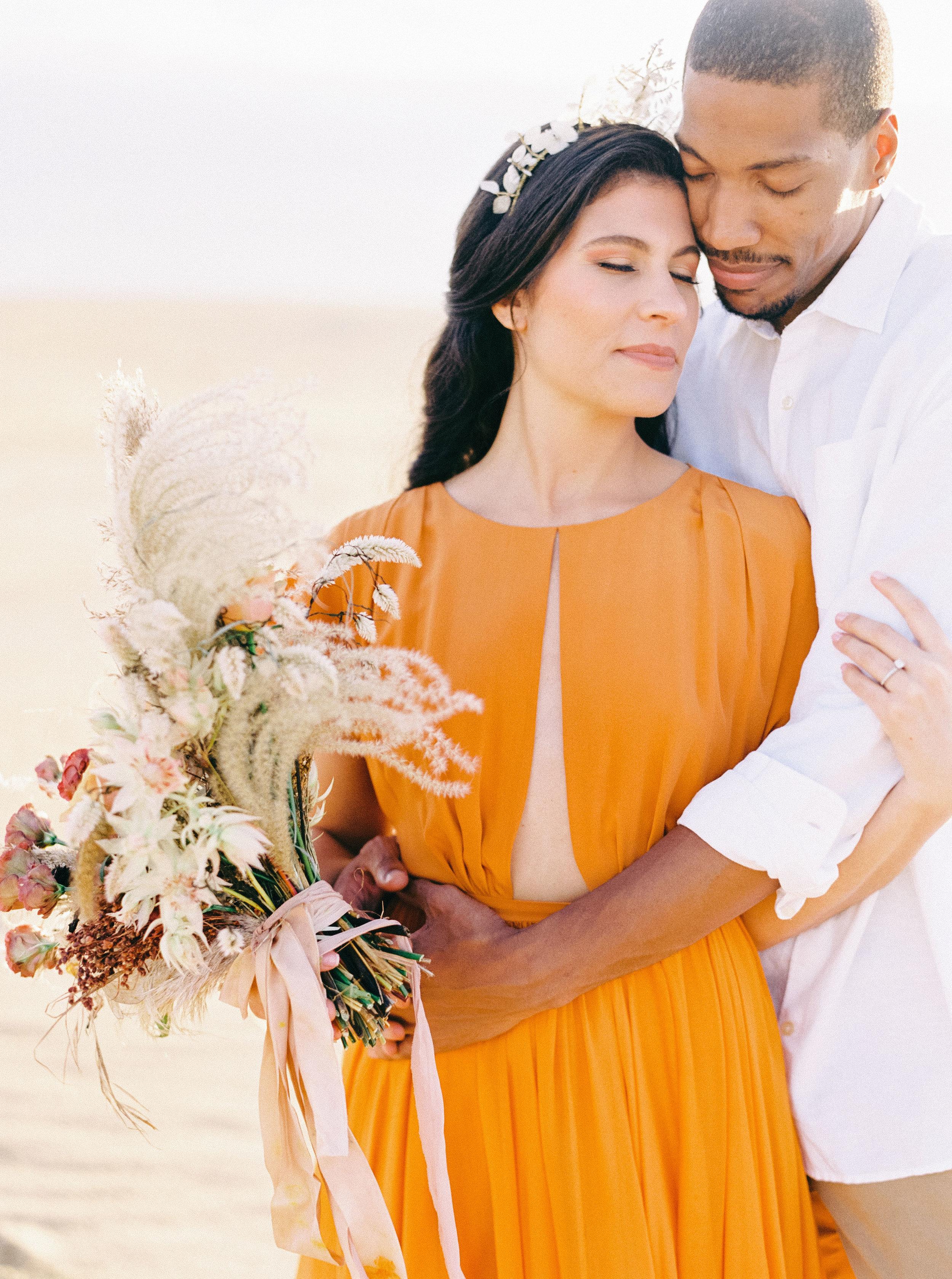 NikkiSanterre_FineArtFilmWeddingPhotographer_WeddingSparrowEditorial_AisleSociety_DesertEngagementSession-6.jpg