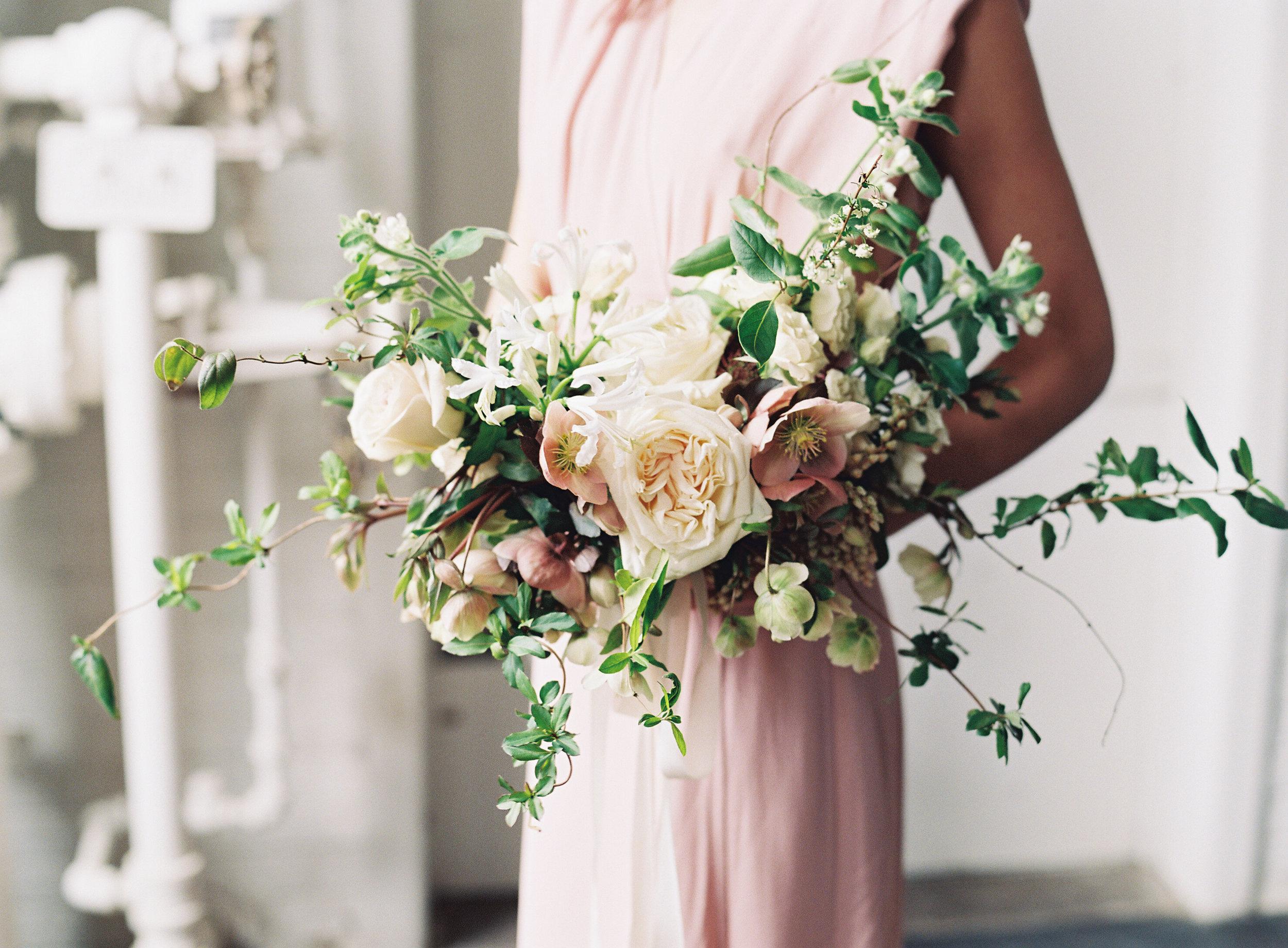 All Floral Images-0172.jpg