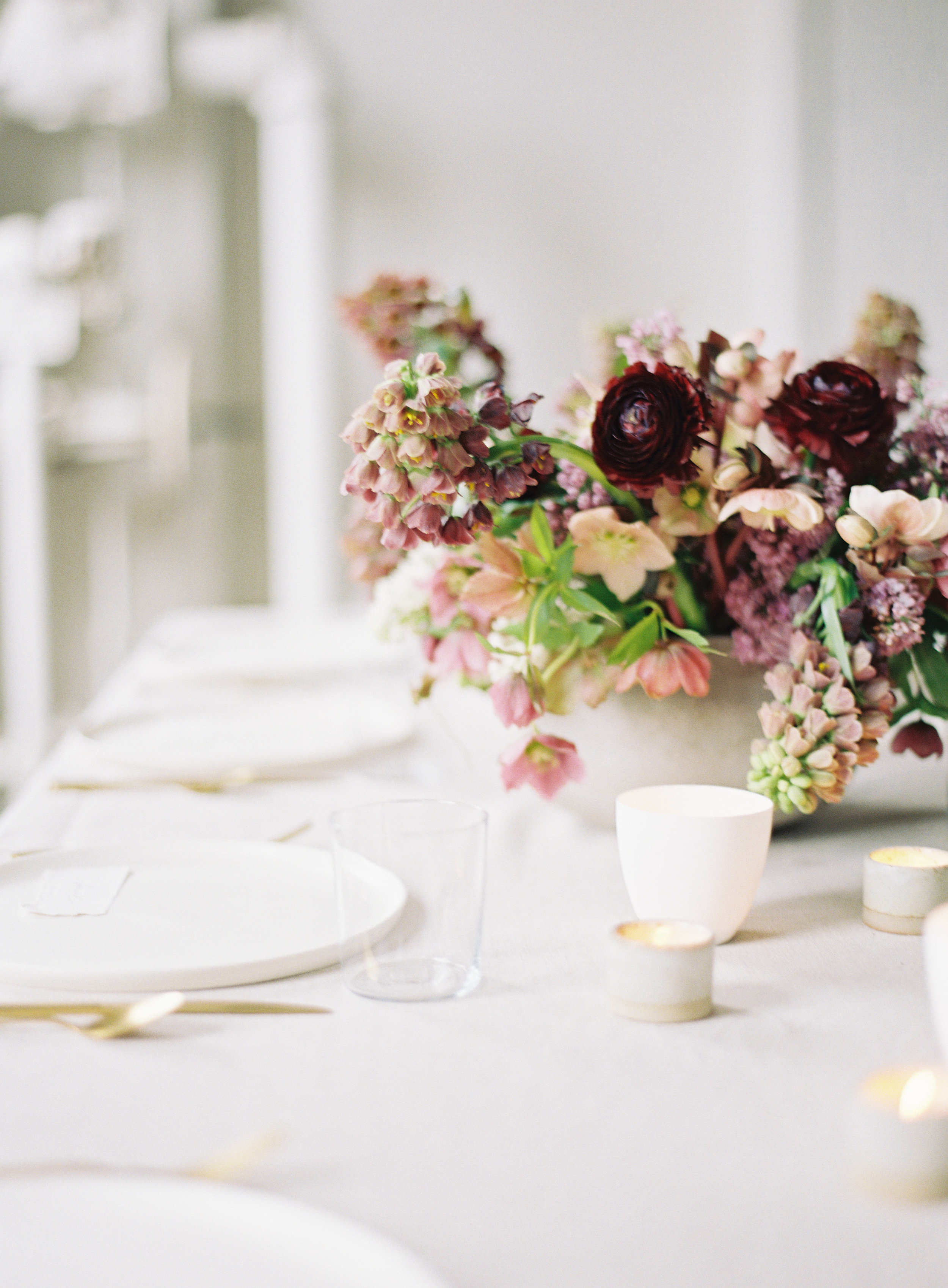 All Floral Images-0057.jpg