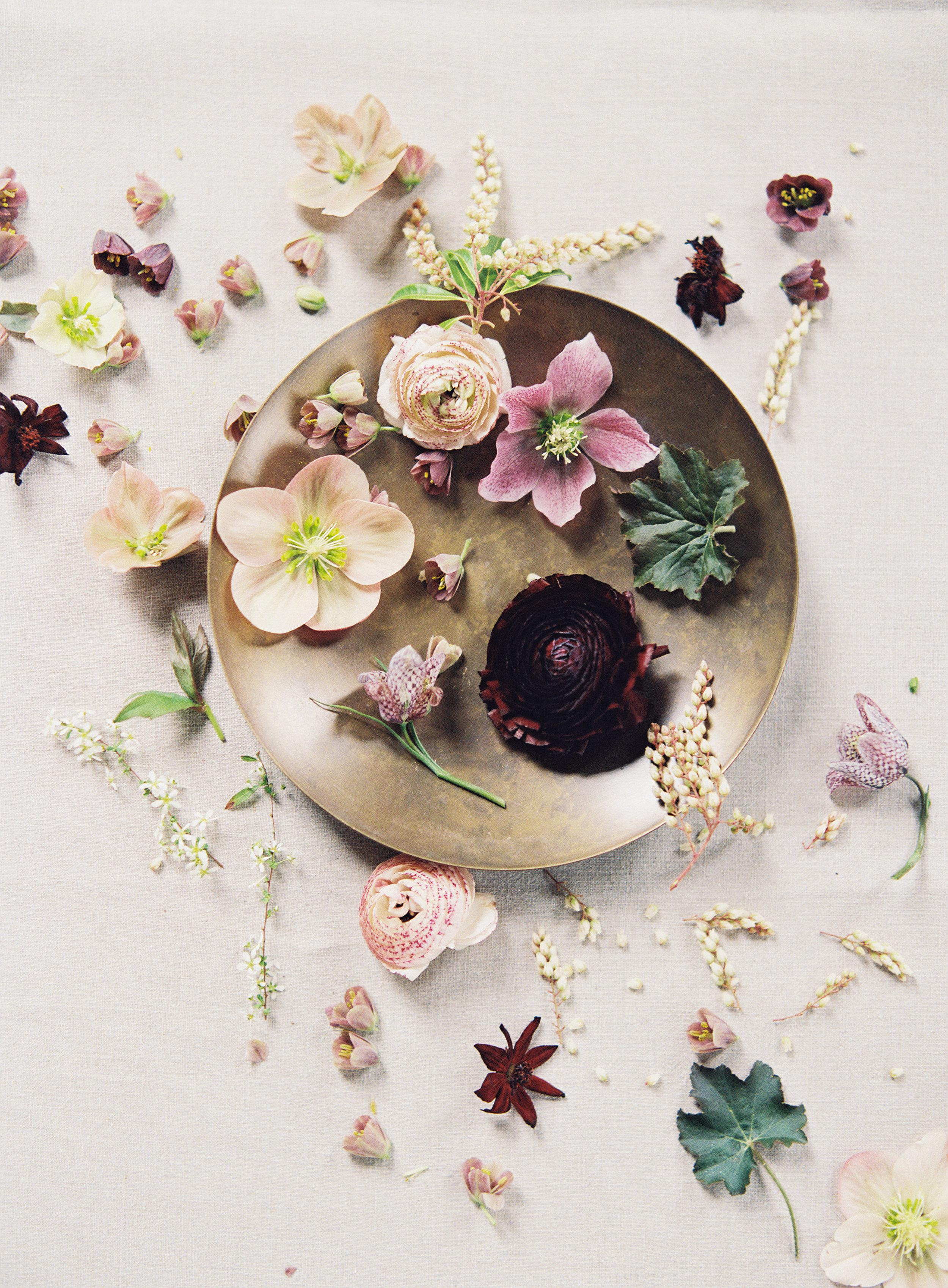All Floral Images-0174.jpg